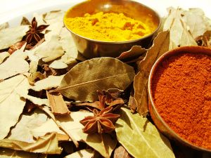 279172_curry_spices_no2