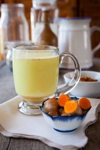 http://www.dreamstime.com/royalty-free-stock-photography-golden-turmeric-milk-herbal-medicine-anti-inflammatory-shallow-dof-focus-brim-glass-foam-image30608637