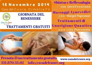 Giornata trattamenti gratuiti 15 novembre 2014 (1)